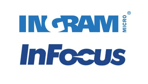 infocus and ingram