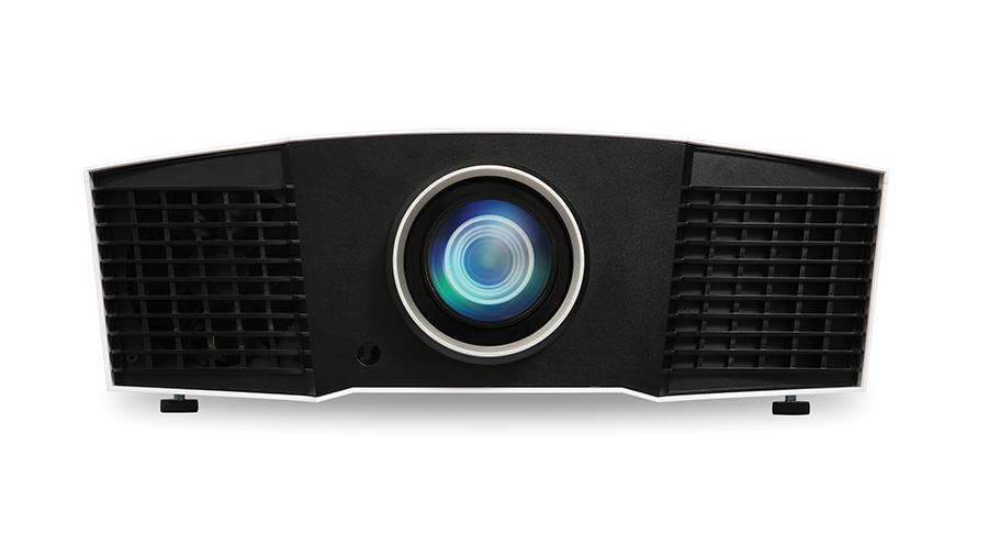 HD projecteur