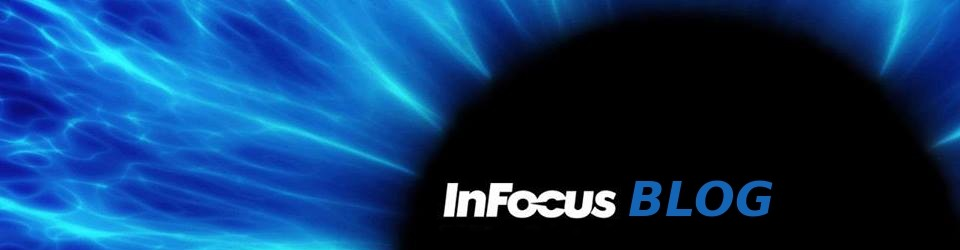InFocus Blog