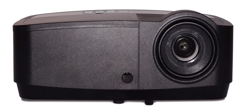Projektor InFocus IN118HDA
