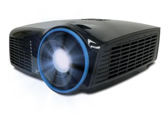 InFocus Projektor