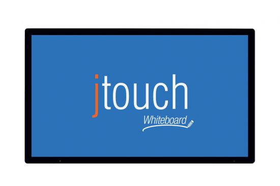 touch series infocus jtouch