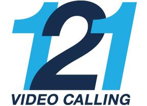 videokonferenzsystem für ConX
