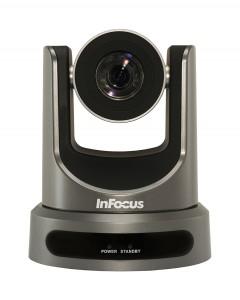 La caméra PTZ RealCam