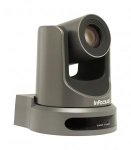 PTZ Kamera Real Cam